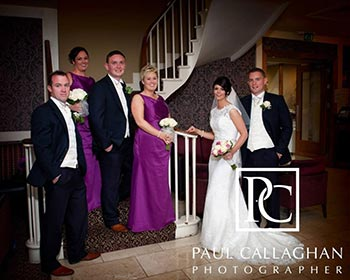 Bride & Groom Testimonials